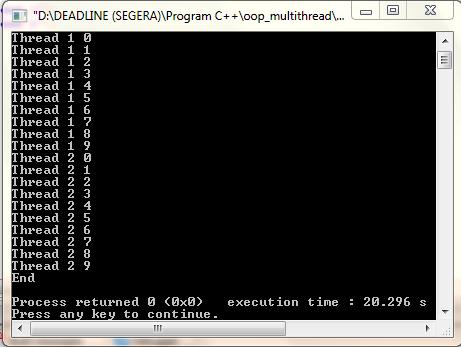 multithreading3
